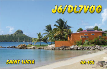 J6-DL7VOG-QSL-small